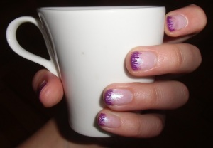 nails_cup